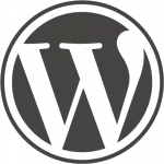 Jon Wood is a WordPress developer in Windsor, Ontario